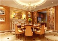 刘亚东的设计师家园-室内设计,效果图,装修