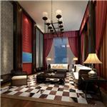 廖鑫的设计师家园-室内设计,效果图,装修