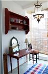 贵州中策装饰有限公司的设计师家园-室内设计,效果图,装修