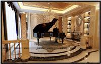 陈砚茫的设计师家园-室内设计,效果图,装修
