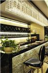张健的设计师家园-室内设计,效果图,装修