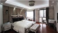 翟中好的设计师家园-室内设计,效果图,装修