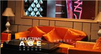 深圳品彦室内(娱乐)设计有限公司的设计师家园-室内设计,效果图,装修