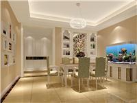 杨杨的设计师家园-室内设计,效果图,装修
