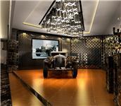 陈效东的设计师家园-室内设计,效果图,装修