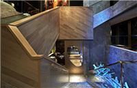 宋国梁的设计师家园-室内设计,效果图,装修
