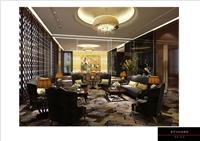 曾麒麟的设计师家园-室内设计,效果图,装修