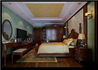 陆枫的设计师家园-室内设计,效果图,装修