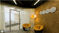 倪柯强的设计师家园-室内设计,效果图,装修