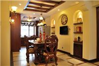 杜林的设计师家园-室内设计,效果图,装修