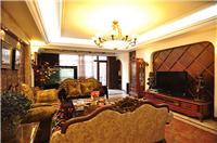 王中强的设计师家园-室内设计,效果图,装修