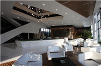 样星滨的设计师家园-室内设计,效果图,装修