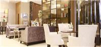 阿龙[ALON]的设计师家园-室内设计,效果图,装修