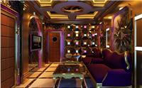 崔桂阳的设计师家园-室内设计,效果图,装修