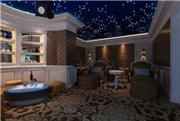 刘龙江的设计师家园-室内设计,效果图,装修