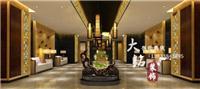李同涛的设计师家园-室内设计,效果图,装修