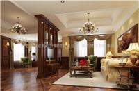 库勒尔.栗涛的设计师家园-室内设计,效果图,装修
