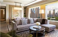 彭丽的设计师家园-室内设计,效果图,装修
