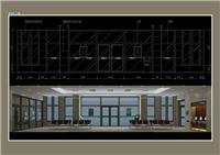 任为的设计师家园-室内设计,效果图,装修