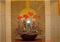周飞的设计师家园-室内设计,效果图,装修