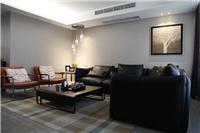徐波的设计师家园-室内设计,效果图,装修