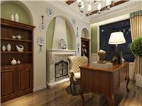 半瓶水的设计师家园-室内设计,效果图,装修