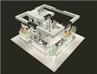 许慧强的设计师家园-室内设计,效果图,装修