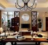 济南拜占庭装饰设计有限公司的设计师家园-室内设计,效果图,装修