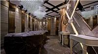 陈武的设计师家园-室内设计,效果图,装修
