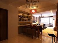 张长银的设计师家园-室内设计,效果图,装修