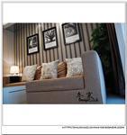 朱超的设计师家园-室内设计,效果图,装修