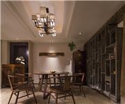 许建国的设计师家园-室内设计,效果图,装修