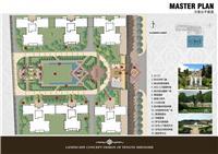 陈教斌的设计师家园-室内设计,效果图,装修
