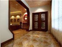 耿小娥的设计师家园-室内设计,效果图,装修