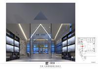 韦晓光的设计师家园-室内设计,效果图,装修