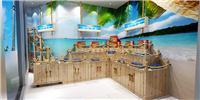 狄海明的设计师家园-室内设计,效果图,装修