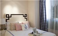张林的设计师家园-室内设计,效果图,装修