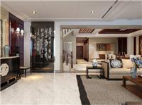 尹力的设计师家园-室内设计,效果图,装修