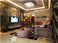 万玖超的设计师家园-室内设计,效果图,装修
