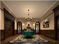 裴彦浩的设计师家园-室内设计,效果图,装修