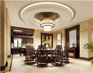 吴文永的设计师家园-室内设计,效果图,装修