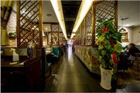 刘涛的设计师家园-室内设计,效果图,装修