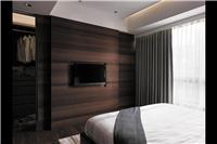 �K�s和的设计师家园-室内设计,效果图,装修