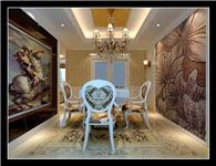 吴锐的设计师家园-室内设计,效果图,装修