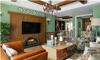 由伟壮的设计师家园-室内设计,效果图,装修