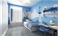 尹永刚的设计师家园-室内设计,效果图,装修