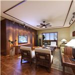 王宗耀的设计师家园-室内设计,效果图,装修