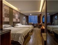 黄治奇的设计师家园-室内设计,效果图,装修