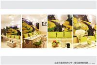 陈朝辉的设计师家园-室内设计,效果图,装修