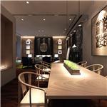 何李胜的设计师家园-室内设计,效果图,装修